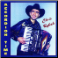Chris Rybak - Accordion Time CD